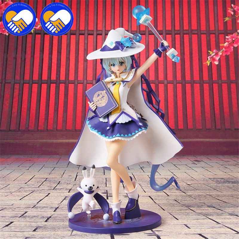 a-toy-a-dream-magic-font-b-hatsune-b-font-miku-figma-twinkie-music-snow-ver-nendoroid-pvc-action-figure-model-collection-toys-best-xmas-gift