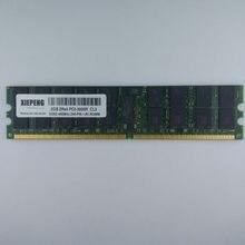 VOOR Dell PowerEdge 2850 6800 6850 6950 Server 16 GB 8 GB DDR2 400 MHz PC2-3200R RAM 4 GB 2Rx4 PC2 3200 2 GB Ecc Geheugen