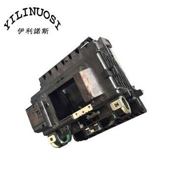 Для Epson Stylus Photo R1800/R2400 Carriage -- Запчасти для второго принтера