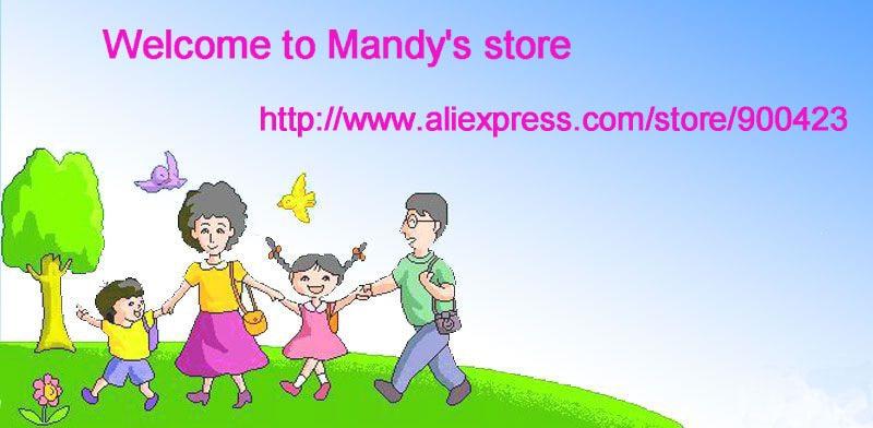 10 цветов на выбор, дизайн, Детские переноски, Детские переноски, кольца, слинги/1 шт., легко регулируется, кольца, слинг