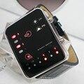 Excelente Calidad relogio masculino Militar LED Digital Reloj Deportivo Reloj de Cuarzo de Los Hombres LED Digital Reloj de Vestido de Los Hombres Relojes de Pulsera