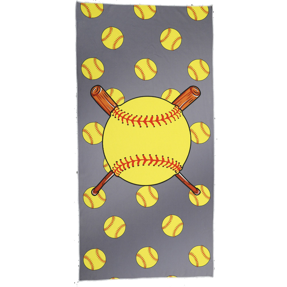150 75cm Beach Towel Blanket Wholesale Blanks Microfiber Baby Wrap Softball Blanket Gift Wrap for Summer