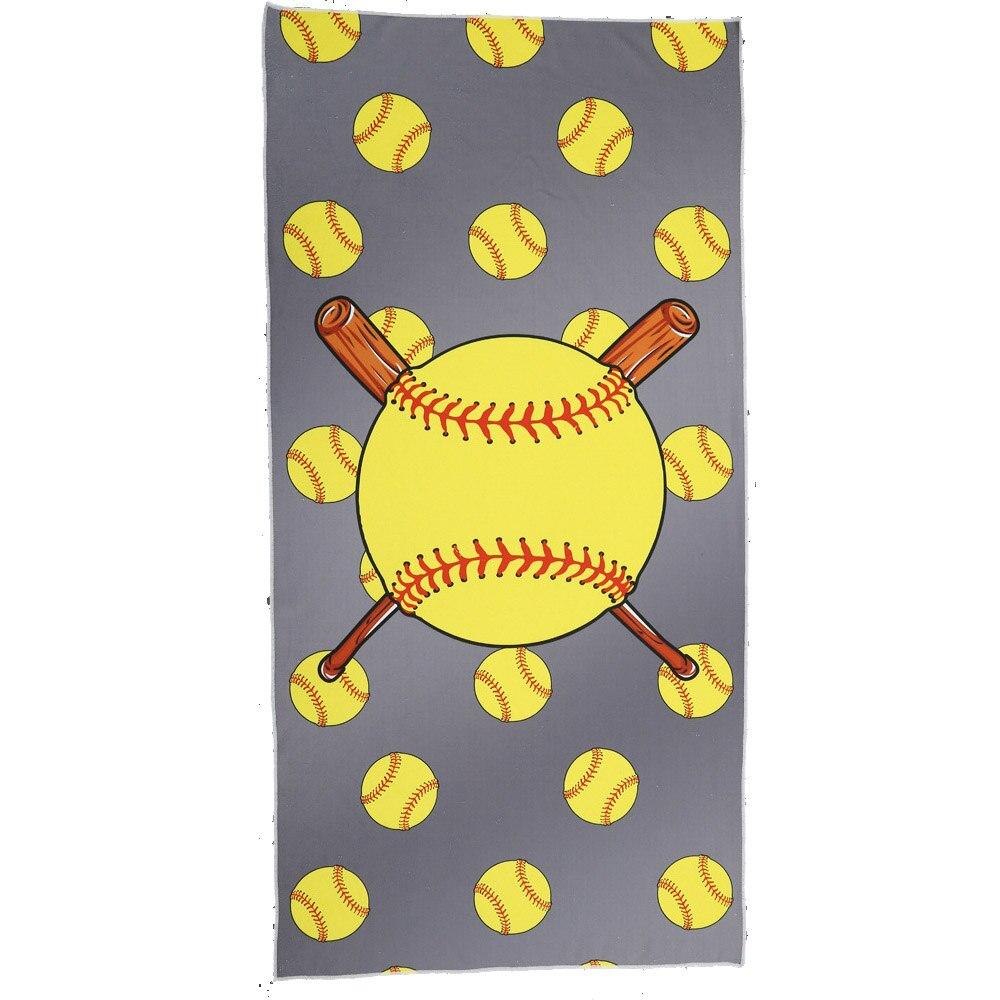 150*75 Cm Strand Handtuch Decke Großhandel Rohlinge Mikrofaser Baby Wrap Softball Decke Geschenk Wrap Für Sommer Pool Dom106 RegelmäßIges TeegeträNk Verbessert Ihre Gesundheit