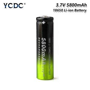 1/2/4/6/8x New High Power 5800