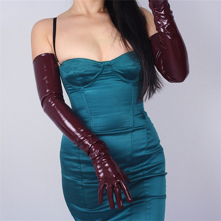 12- (8)