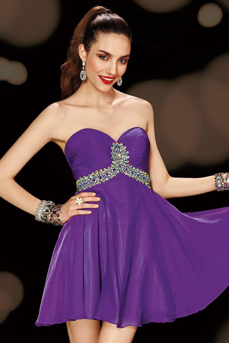 Increíble Sofisticados Vestidos De Cóctel Ornamento - Vestido de ...