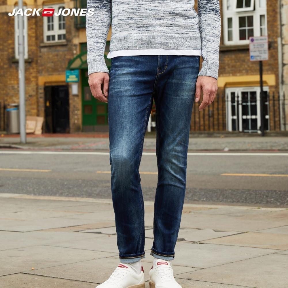 KUYOMENS Jacket Men Summer Hooded Sunscreen Jackets Windbreaker Fashion Brand Clothing Women Men Veste Homme Plus