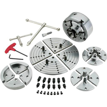 Woodworking lathe 3.75 inch 4.5 inch 5.5 inch umbrella gear set