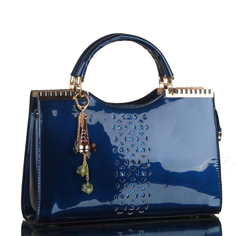 ФОТО 2016 Fashion Luxury Handbags Women Messenger Bags Crossbody Bag High Quality Famous Designer Brand Ladies Bolsa Feminina