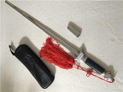 Cheap tai chi sword