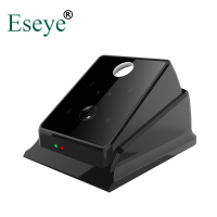 Eseye Biological Intelligent Facial Recognition System Time Attendance Machine Employees punch card working time Smart recorder