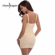 Tummy Slimming Underwear Dress Body Shaper Shapewear