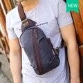 Muzee 2017 nova chegada pacote de cintura pacote de cintura grande capacidade com Uma Bolsa como um Presente Terno para a Viagem Da Cintura Pack