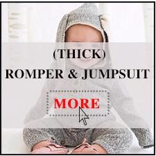 (Thick)-Romper-&-Jumpsuit_08