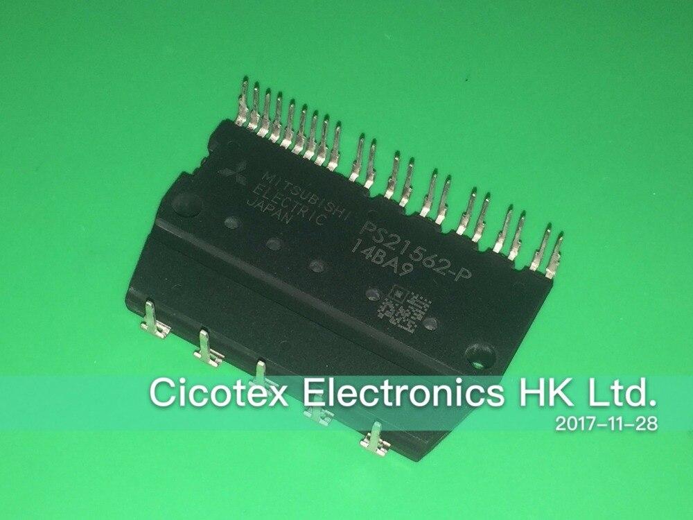 PS21562-P Module IGBT PS21562P MOD IPM 600V 5A MINI DIP 21562-P intelligent module