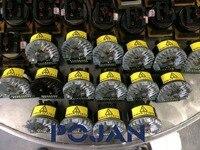 40X2998 (12G3894) do Cabeçote de impressão Para LM 2480 2481 2580 2581 REF 9PIN 90day Wty peças de impressora plotter