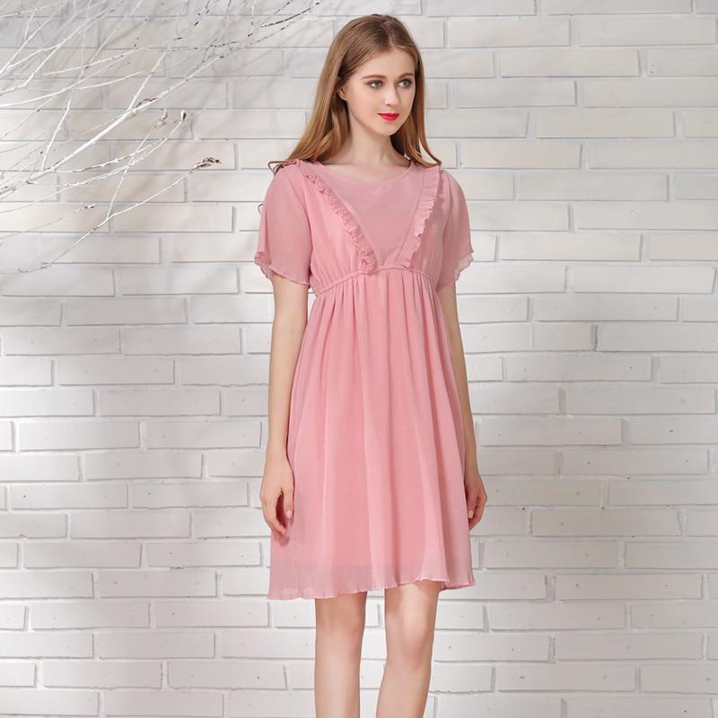 Contemporáneo Vestidos De Lactancia Para Las Bodas Reino Unido ...