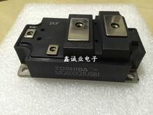 Freeshipping NEW MG600Q1US51 Power module цена 2017