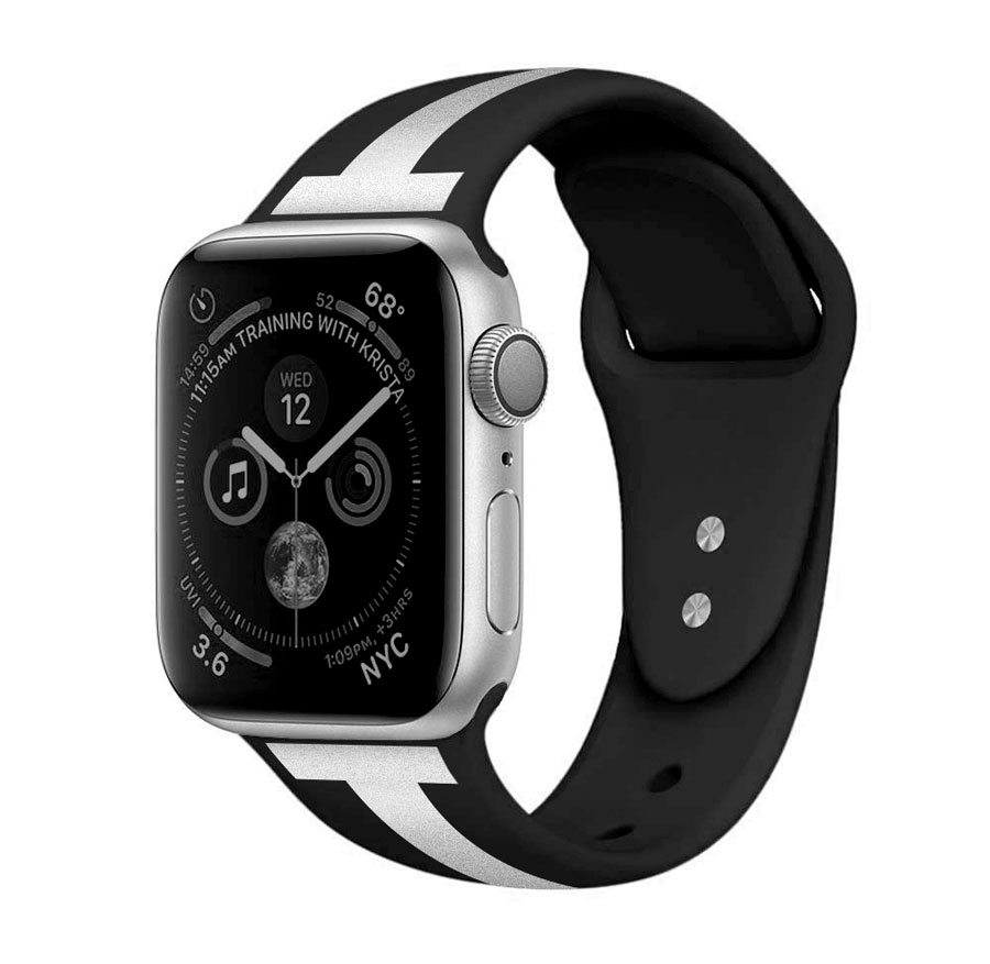 Nato Band for Apple Watch 32