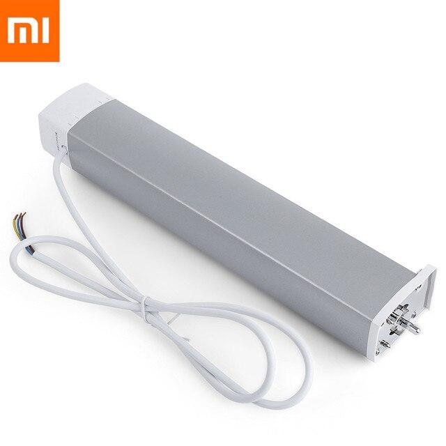 Xiaomi Aqara Intelligent Smart Curtain Motor ZiGBee Version Wifi Smart Home Device Mi Home Smarphone APP Remote Control #3