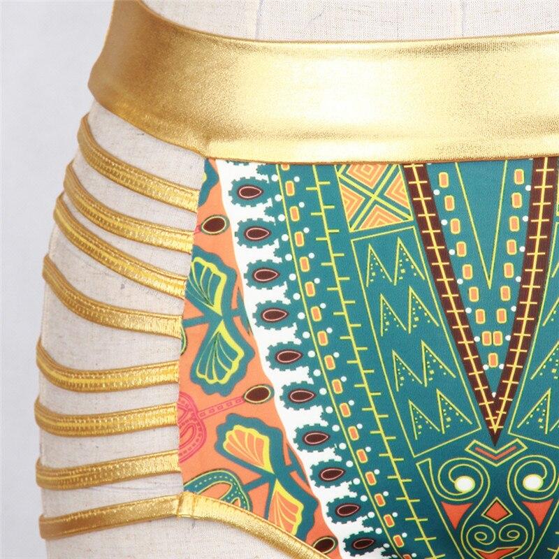 Conjuntos de Bikinis de cintura alta 2017 mujeres vendedoras - Ropa deportiva y accesorios - foto 6