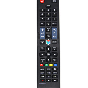 Image 3 - TV control use for SAMSUNG AA59 00581A AA59 00582A AA59 00594A TV 3D Smart Player Remote