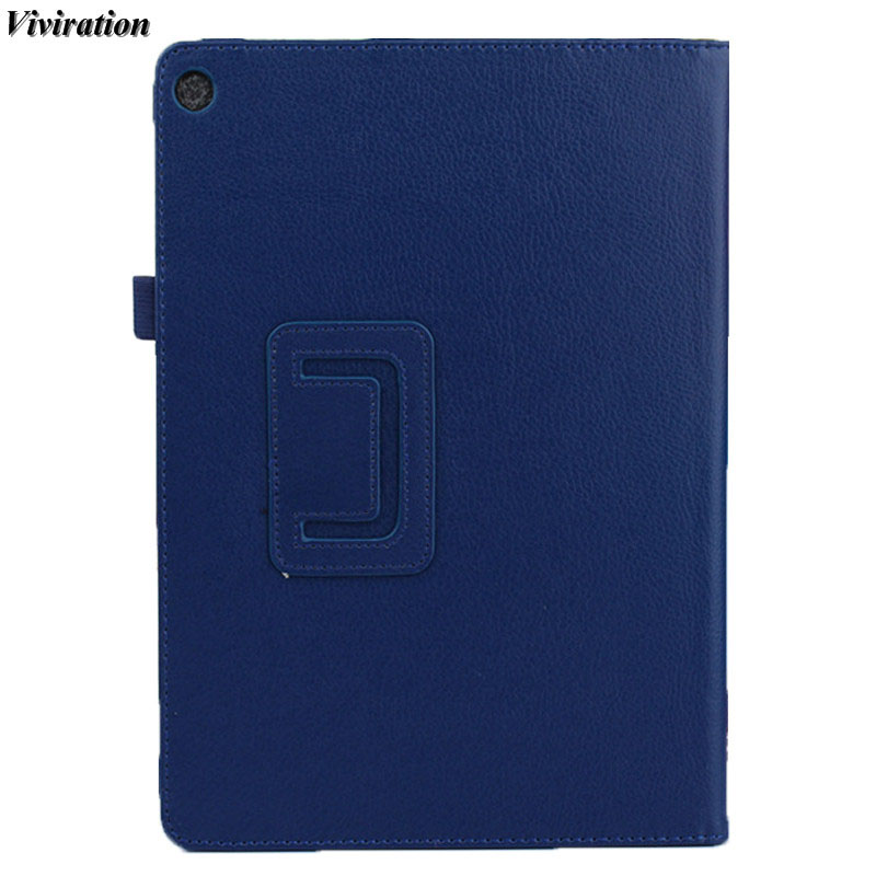 Unisex Fashion Tablet PU Leather Tablet Cover For A