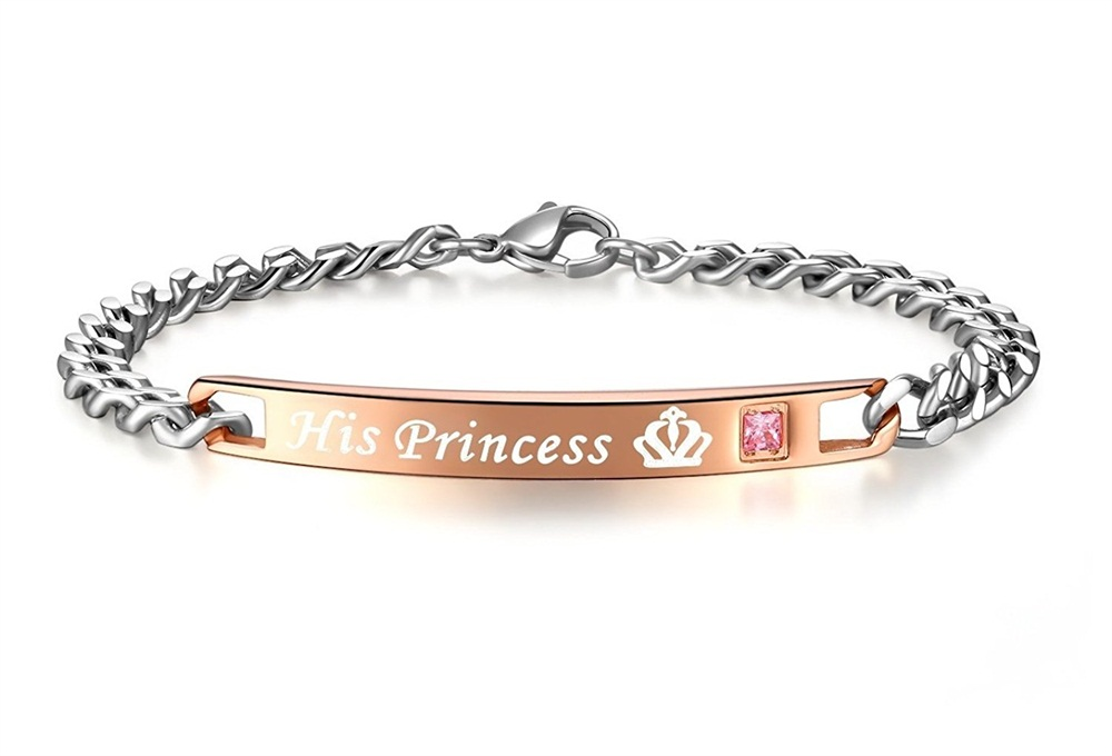 couple bracelet  (5)
