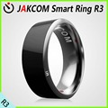Jakcom Smart Ring R3 Hot Sale In Home Theatre System As Home Theater System Wireless Cinema Maison Sound System Speakers