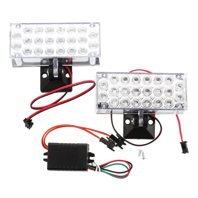 [WIP] Pincab de Btromb 2-x-22-LED-Car-Flashing-Emergency-Light-Grill-Strobe-Flash-Lamp-12V.jpg_640x640