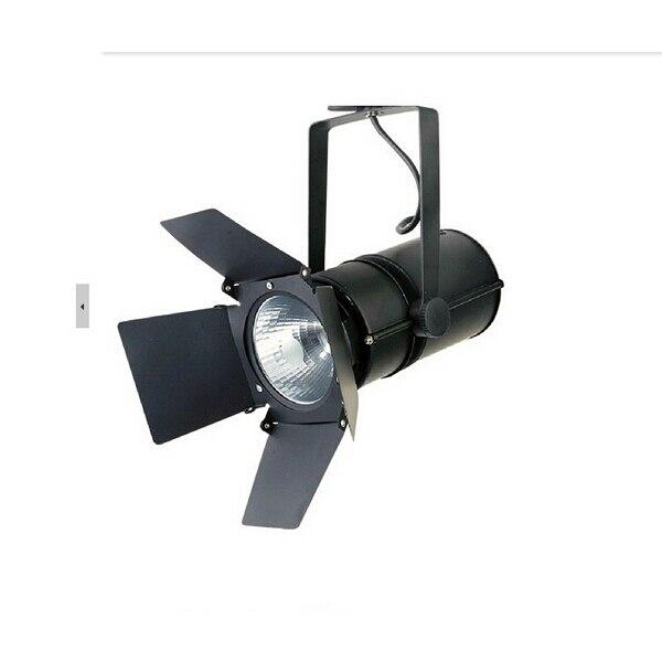 Aliexpress.com : Buy 20W COB LED LED Track Rail Stand Spot Light ...