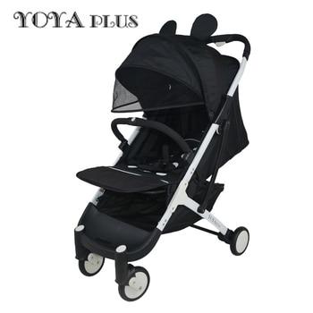 Купи из китая Мамам и детям, игрушки с alideals в магазине Shop4645132 Store