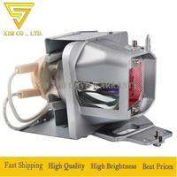 BL FP210A SP.70201GC01 BL FP210B SP.77011GC01 Projector Lamp bulb for Optoma EH341 HD200D HD28DSE W316ST W351 X316ST X350 X351