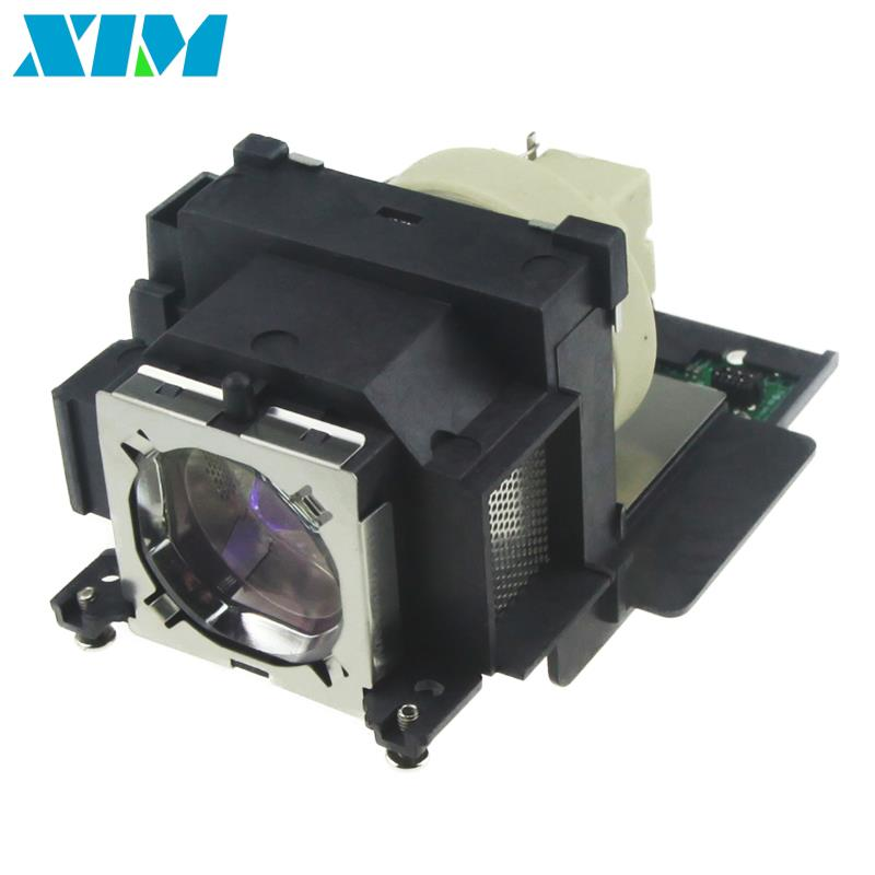 XIM-lisa Lamps High Quality POA-LMP148 / 610-352-7949 Projector Lamp Replacement with Housing for Sanyo PLC-XU4000 xim lisa lamps brand new mt60lp 50022277 high quality projector lamp bulb with housing replacement for nec mt1060 mt1065 mt860