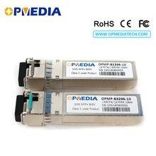 Для оптического модуля d link 10gbase bx10 sfp + bidi 10km 1270tx/1330rx