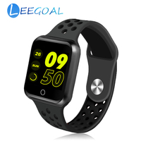 S226 Smart Watch Health Care Heart Rate Blood Pressure Monitor Fitness Tracker Bracelet For iphone Samsung Huawei IOS Android
