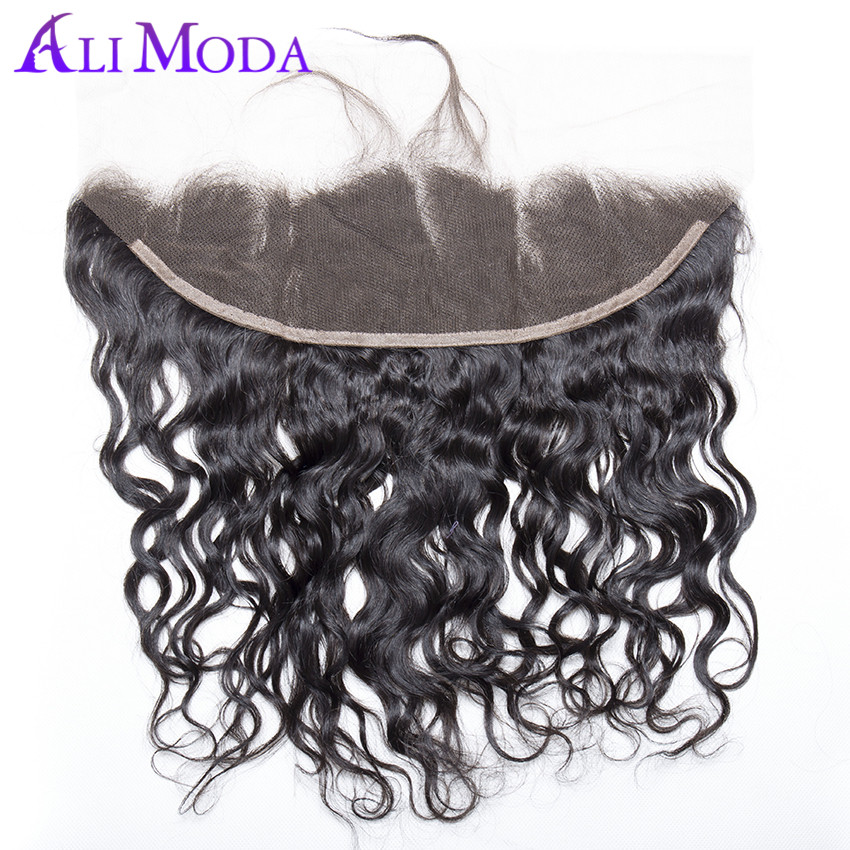 Phenomenal Compare Prices On Human Hair Frontals Online Shopping Buy Low Hairstyle Inspiration Daily Dogsangcom