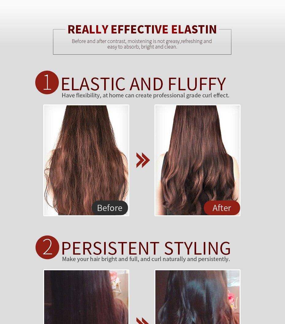 Curly Hair Definer Buy now, Curly Hair Definer Order
