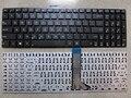 Novo teclado do portátil dos eua para asus k555 x555 x555l x555u x555ln x555ld x555lb x555la x555lp teclado