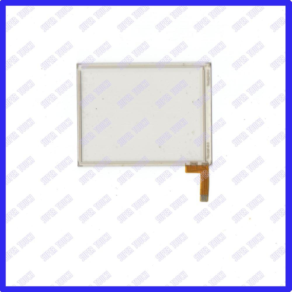 Us 17 33 3 6 Inch Tr4 036f 03 Four Wire Resistance Touch Screen Pdf Diy Touch Screen In Tablet Lcds Panels From Computer Office On