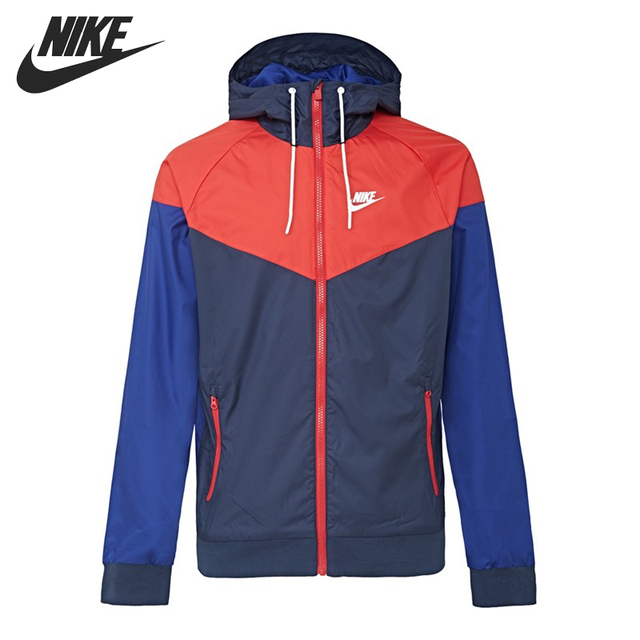 29d377fd291b Nike Jackets New unit4motors.co.uk