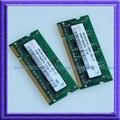 2 ГБ 2 x 1 ГБ DDR2 667 PC2 5300 SO-DIMM 200-контактный 667 мГц NON-ECC 512ram 200pin памяти ноутбука ноутбук 512ram полный тест
