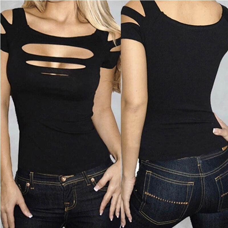 nude girls t shirt design