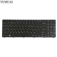 Russian Keyboard for DNS A35 A35FE A35YA Pegatron A15 A15HE A15FD A15HC A17 A17A A17FD A17HC A25PA a35fb RU laptop keyboard