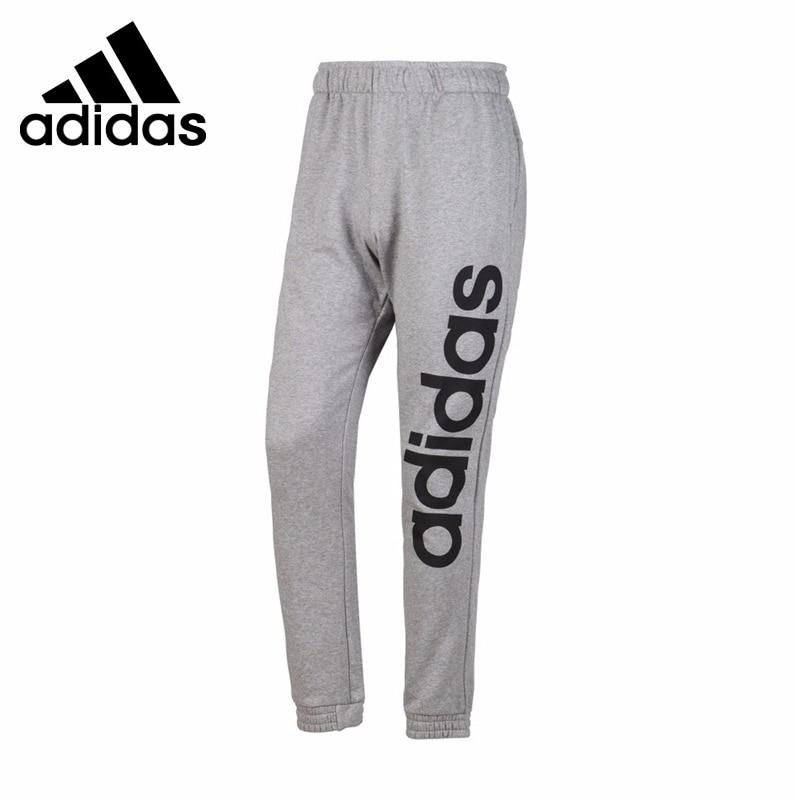 ФОТО Original   ADIDAS  men's Pants AB6068 Sportswear