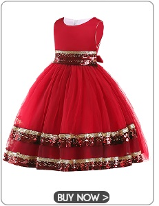 party sexy rose lace princess dress