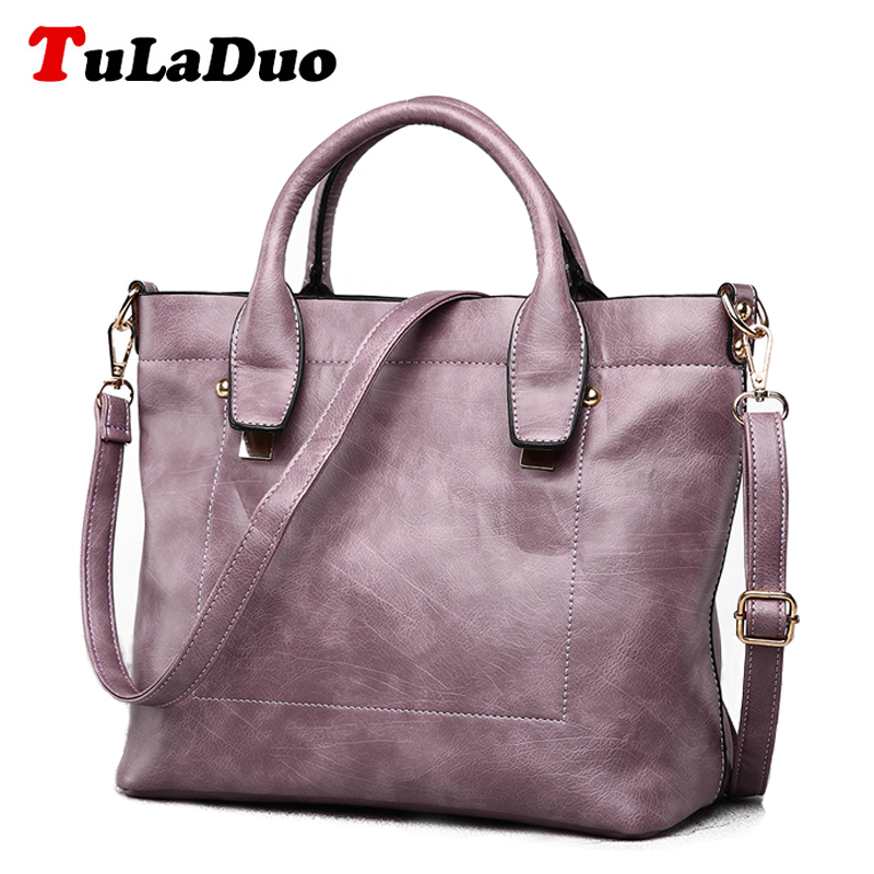 Fashion Tote Women Bags Handbags Women Famous Brands Luxury Women Leather Handbags Vintage Designer Ladies Hand Bag Shoulder SacFashion Tote Women Bags Handbags Women Famous Brands Luxury Women Leather Handbags Vintage Designer Ladies Hand Bag Shoulder Sac