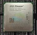 AMD Phenom X4 9850 Quad-Core DeskTop 2.5 HD985ZXAJ4BGH ГГц CPU Socket AM2 +/940pin