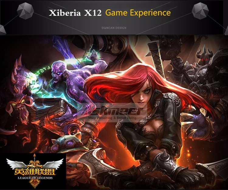 Xiberia X12 USB Gaming Headset Surround Sound Noise Canceling Luminous LED Light Over ear Headphones with Microphone for PC (14)