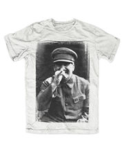 Stalin Jokes T-Shirt  Russia,Josef, UDSSR,Kult,DDR,Lenin, Free shipping Harajuku Tops t shirt Fashion Classic Unique